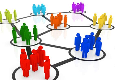 Communities  >> Mental Health Outreach Spiritual Communities Can Work Together I
