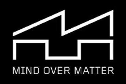 mind over matter event image