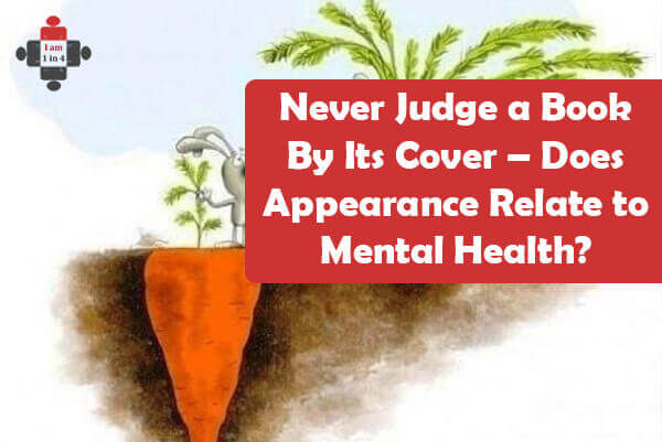 Do not judge a book by its cover essay