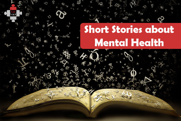 short articles about health